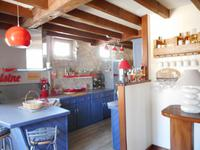 French property for sale in , Dordogne - €135,000 - photo 4