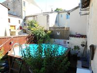 French property for sale in , Dordogne - €135,000 - photo 2