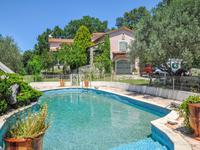 houses and homes for sale inST PRIVAT DES VIEUXGard Languedoc_Roussillon