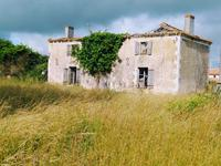 French property for sale in LE CHILLOU, Deux Sevres - €41,600 - photo 2