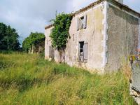 French property for sale in LE CHILLOU, Deux Sevres - €41,600 - photo 7