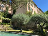 French property, houses and homes for sale inENTRECASTEAUXVar Provence_Cote_d_Azur