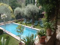 French property, houses and homes for sale inENTRECASTEAUXProvence Cote d'Azur Provence_Cote_d_Azur