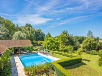 French property for sale in ST SAUD LACOUSSIERE, Dordogne - €795,000 - photo 9