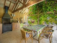 French property for sale in ST SAUD LACOUSSIERE, Dordogne - €795,000 - photo 10