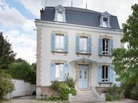 French property, houses and homes for sale inJUZIERSYvelines Ile_de_France