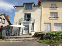 French property, houses and homes for sale inGIATPuy_de_Dome Auvergne