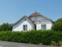 French property, houses and homes for sale inPINEUILHGironde Aquitaine