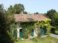 French property for sale in GENAC, Charente - €136,250 - photo 2