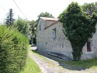 French property for sale in GENAC, Charente - €136,250 - photo 3
