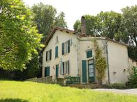 French property for sale in GENAC, Charente - €136,250 - photo 10