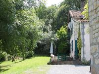 French property for sale in GENAC, Charente - €136,250 - photo 9
