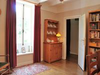 French property for sale in GENAC, Charente - €136,250 - photo 5