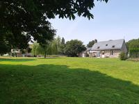 French property for sale in SOUCE, Mayenne - €116,500 - photo 5