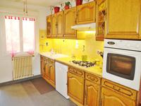 French property for sale in QUILLAN, Aude - €162,000 - photo 6