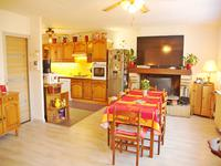French property for sale in QUILLAN, Aude - €162,000 - photo 5