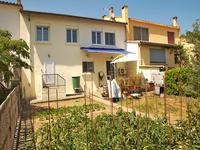 French property for sale in QUILLAN, Aude - €162,000 - photo 10
