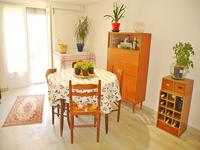 French property for sale in QUILLAN, Aude - €162,000 - photo 3