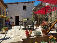 French property for sale in FAUGERES, Herault - €391,000 - photo 6