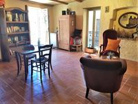 French property for sale in FAUGERES, Herault - €391,000 - photo 5