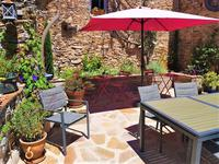 French property, houses and homes for sale inFAUGERESHerault Languedoc_Roussillon