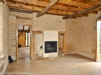 French property for sale in BELVES, Dordogne - €498,200 - photo 7