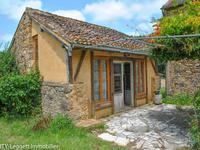 French property for sale in BELVES, Dordogne - €498,200 - photo 4