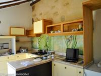 French property for sale in BELVES, Dordogne - €498,200 - photo 6