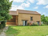 French property for sale in BELVES, Dordogne - €498,200 - photo 2