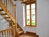 French property for sale in BELVES, Dordogne - €498,200 - photo 9