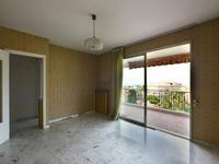 French property for sale in NICE, Alpes Maritimes - €270,000 - photo 3