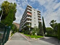 French property for sale in NICE, Alpes Maritimes - €270,000 - photo 4