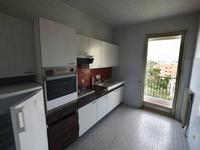 French property for sale in NICE, Alpes Maritimes - €270,000 - photo 2