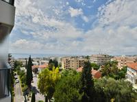 French property for sale in NICE, Alpes Maritimes - €270,000 - photo 1