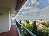 French property for sale in NICE, Alpes Maritimes - €270,000 - photo 6