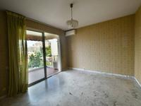 French property for sale in NICE, Alpes Maritimes - €270,000 - photo 5
