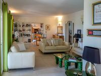 French property for sale in BASSOUES, Gers - €679,000 - photo 6