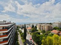 French property for sale in NICE, Alpes Maritimes - €495,000 - photo 4