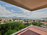 French property for sale in NICE, Alpes Maritimes - €495,000 - photo 2
