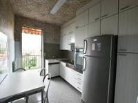 French property for sale in NICE, Alpes Maritimes - €495,000 - photo 5