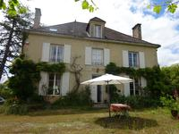 French property, houses and homes for sale inROCHES PREMARIE ANDILLEVienne Poitou_Charentes