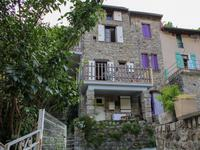 French property, houses and homes for sale inMONTPEZAT SOUS BAUZONArdeche Rhone Alps