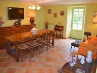 French property for sale in SALECHAN, Hautes Pyrenees - €326,000 - photo 5