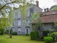French property for sale in SALECHAN, Hautes Pyrenees - €326,000 - photo 10