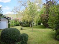 French property for sale in SALECHAN, Hautes Pyrenees - €326,000 - photo 2