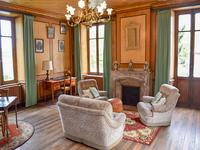 French property for sale in SALECHAN, Hautes Pyrenees - €326,000 - photo 3