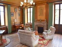 French property for sale in SALECHAN, Hautes Pyrenees - €326,000 - photo 4