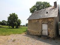 French property for sale in POUANCE, Maine et Loire - €141,700 - photo 2