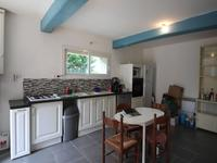 French property for sale in POUANCE, Maine et Loire - €141,700 - photo 4