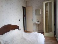 Maison à vendre à DOMFRONT EN POIRAIE en Orne - photo 7